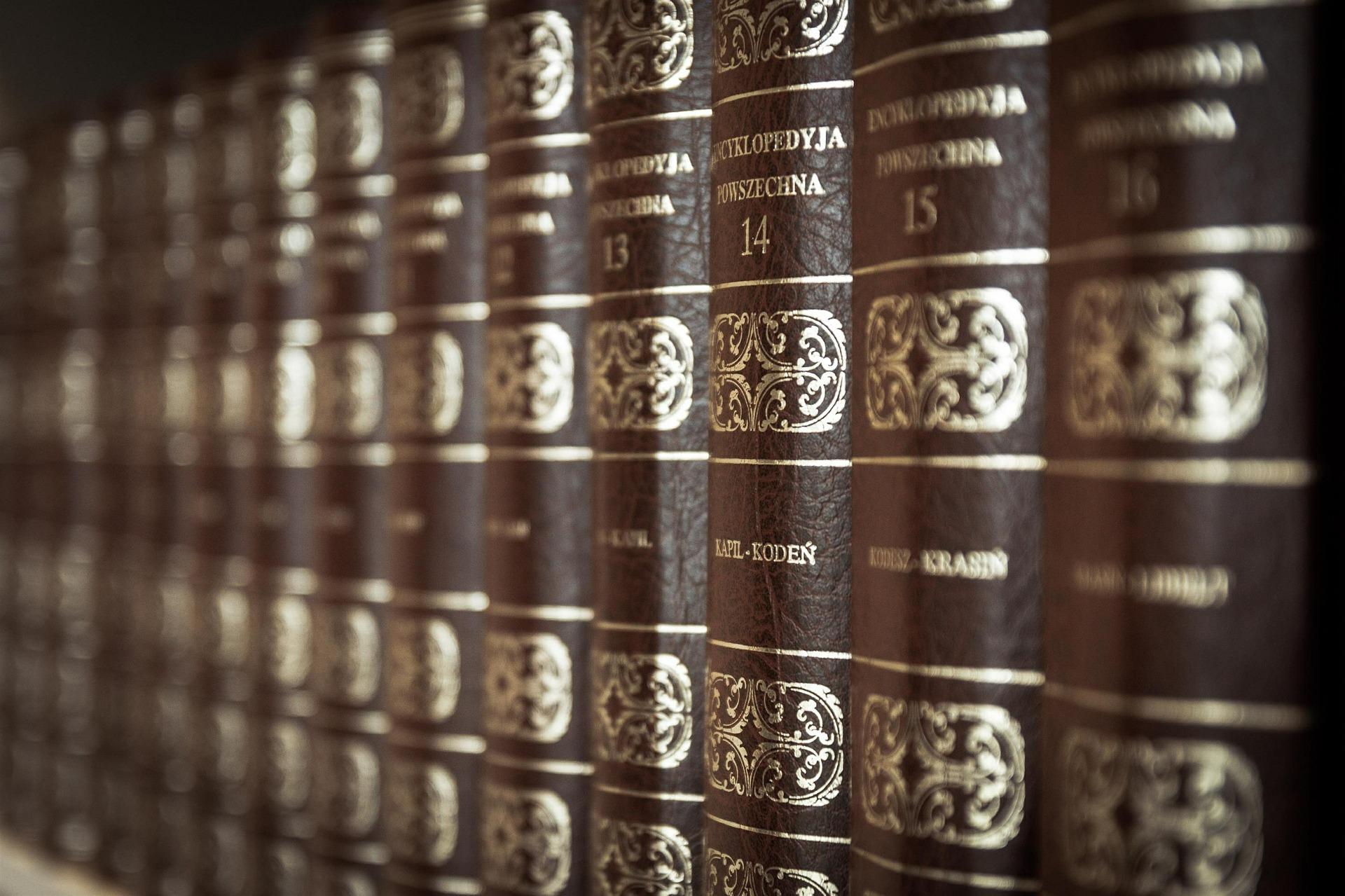 เรื่อง ผลการคัดเลือกผลงานแนววิธีปฏิบัติที่เป็นเลิศด้านการจัดการความรู้ ประจำปี 2560