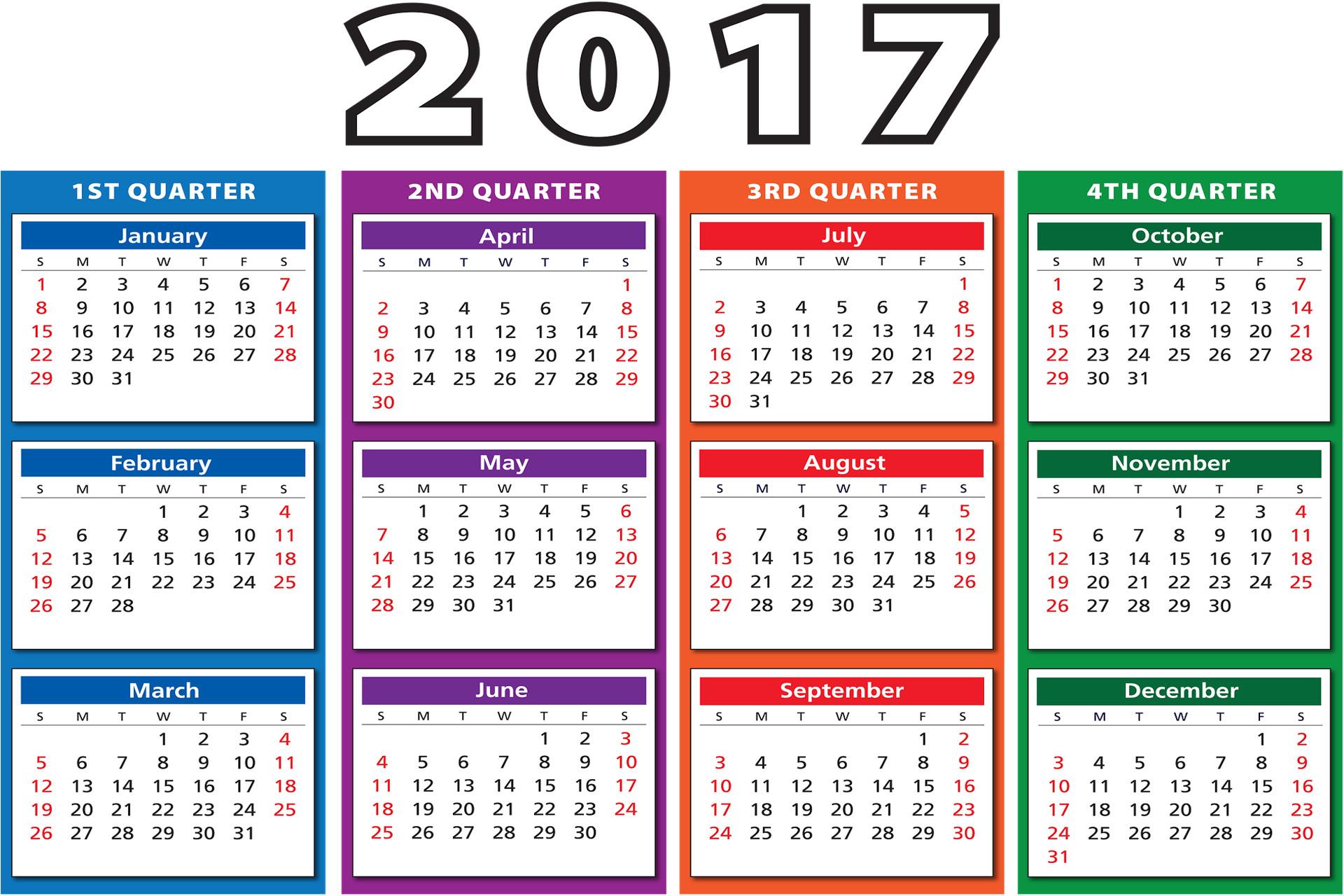 ประกาศมหาวิทยาลัย เรื่องกำหนดวันหยุดและวันทำงานชดเชย ประจำปี พ.ศ.2560