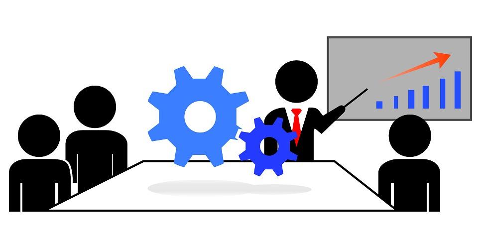 ประกาศรายชื่อผู้มีสิทธิ์เข้ารับการฝึกอบรม โครงการพัฒนาบุคลากรตามสายงาน (สายอาชีพ) ปีงบประมาณ ๒๕๖๑